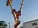 dragonloop2.jpg