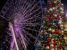 holiday-in-the-park-2018-sfgadv-28