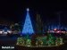 holiday-in-the-park-2018-sfgadv-40
