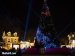 holiday-in-the-park-2018-sfgadv-44