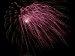 mtcarmelfireworks14