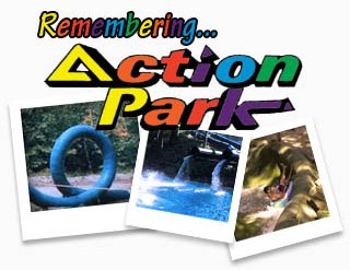 Remembering Action Park Domain of Death 3