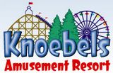 knoebels_logo