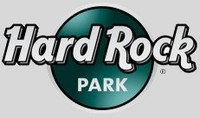Hard Rawk Park