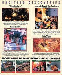 Epcot 1998 page 2