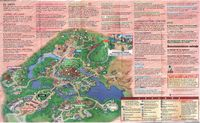 Animal Kingdom 98 2