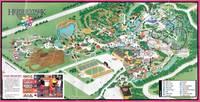 Hershey 99 map