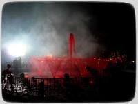 Blood Fountain