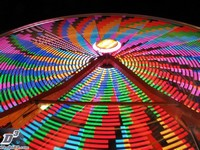 2013 New Jersey and Surrounding Area Carnivals | The DoD3
