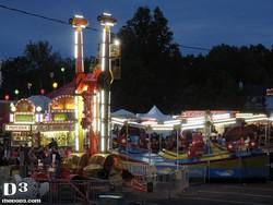 OLP Fair