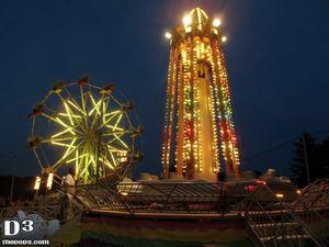 Morris County 4-H Fair 2013