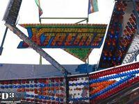 Xtreme - Middlesex County Fair