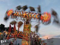 Zipper - Middlesex County Fair 2013