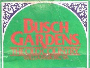 busch_pic