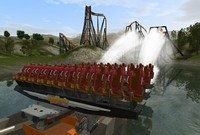 NoLimits Coasters 2