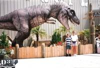Dinosaur Beach Wildwood