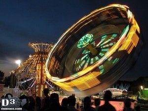 St Matthias Carnival 2014 - New Jersey