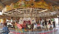 B&B Carousel