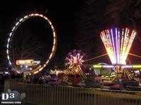 Middlesex Fireman's Fair