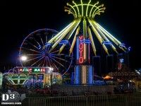New Jersey State Fair 2015