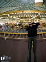 Casino Arcade