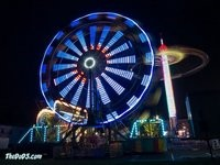 Our Lady of Peace Country Fair 2016 - New Providence, NJ-95